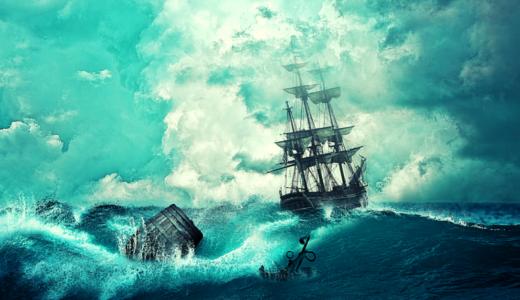 『テセウスの船』1話ネタバレSPの感想│文吾が怪しく見えた理由