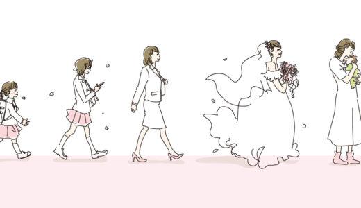 『東京タラレバ娘2020』ネタバレと感想│タラレバ健在!KEYと再会した倫子は??