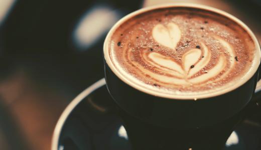 『珈琲いかがでしょう』5話ネタバレと感想│青山の人生を変えたコーヒー!ぺいが舐めているキャンディーの秘密も…。